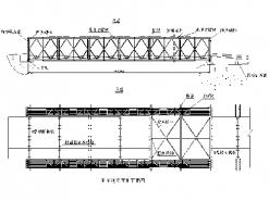 项目工程设计